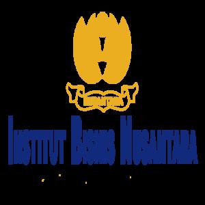 PKKMB