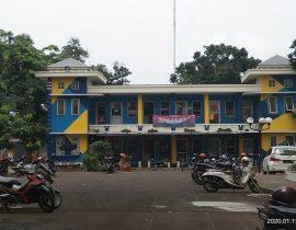 foto Gedung UKM