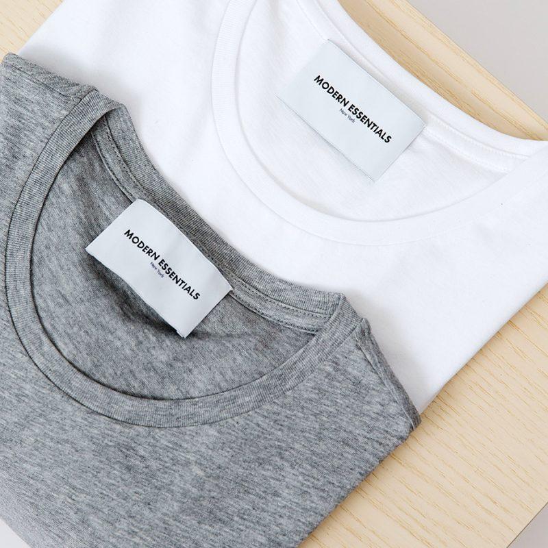 modern-essentials-798265-unsplash