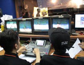studio broadcasting2